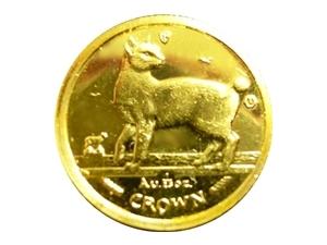 金貨をどこよりも高く買う店をお探しなら【金貨買取本舗】までお気軽にお問い合わせ