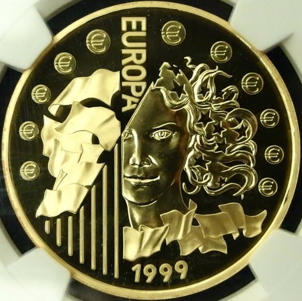 655.957フラン金貨