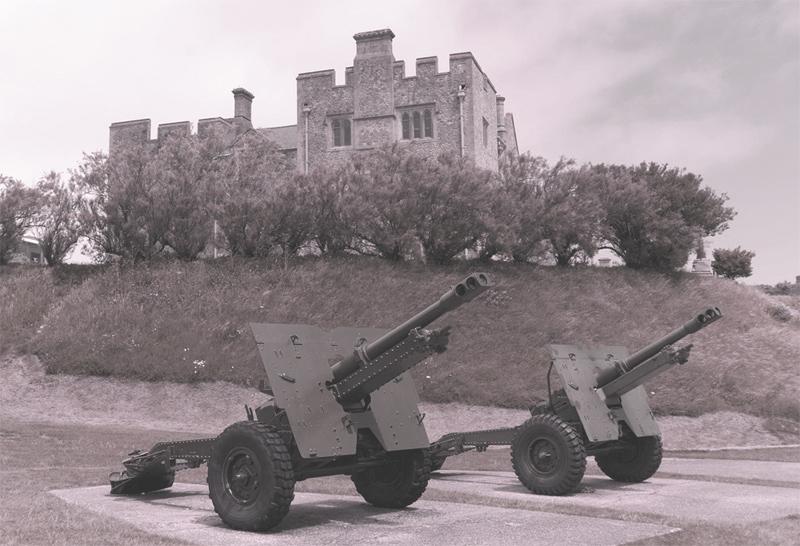 戦争イメージ画像