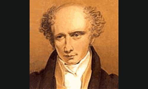 ウィリアム・ワイオン画像