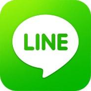 LINE無料査定